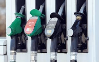 Questions over diesel prices at the pumps
