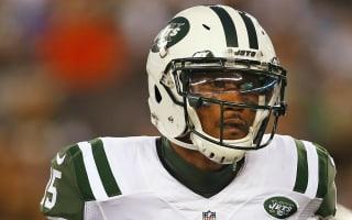 Jets continue free agency teardown, cut Brandon Marshall