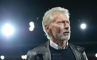Bayern do not need a sheikh or oil tycoon - Breitner