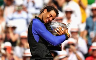 French Open champion Nadal: La Decima is impossible to describe