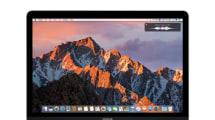 Los nuevos MacBook Pro, iPad y el monitor 5K de Apple vuelven a sonar con fuerza