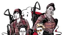 ¿Aún no lo viste? La polémica 'Ghostbusters' tiene nuevo tráiler