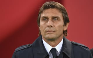 Conte brings winning mentality to Chelsea - Cudicini