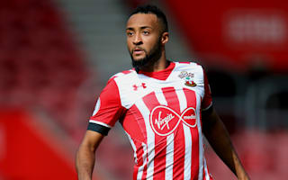 Southampton manager compares Redmond to Henry
