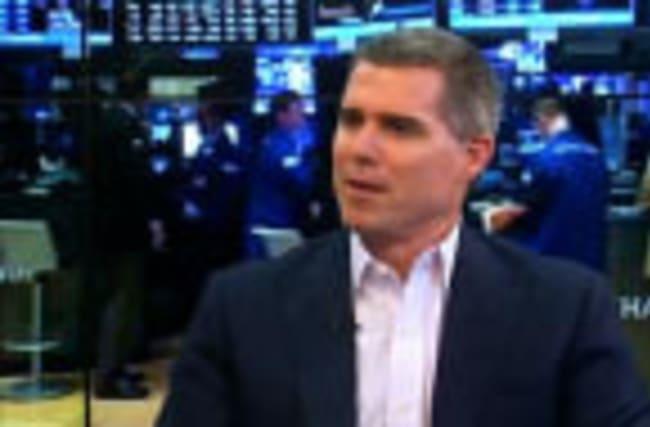 Financials lift stocks