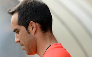 Bravo left out of Chile squad for family reasons