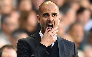 Man City Guardiola's biggest challenge - Puyol