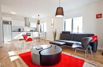 Reykjavik4you Apartments Hotel