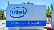 Intel controlará el Malware con las GPU integradas de sus procesadores