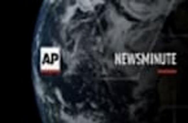 AP Top Stories December 2 P