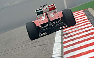 Coulthard: Alonso not cheating with rear wing