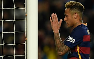 Barcelona agree deal over Neymar transfer case
