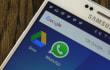 Pronto podrás fijar varias conversaciones en tu WhatsApp