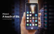 El iPhone 'Décimo Aniversario' podría retrasarse por problemas técnicos
