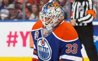 Oilers, Canadiens keep winning