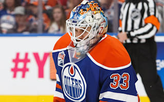 Oilers, Canadiens keep winning