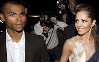 Cheryl and Ashley Cole scrap plans for holiday on Branson's Necker Island