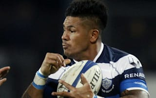 Ineligible Smith to be released from France squad