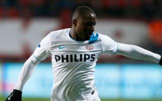 Willems inks PSV renewal