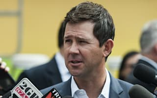 Ponting would consider Cricket Australia role