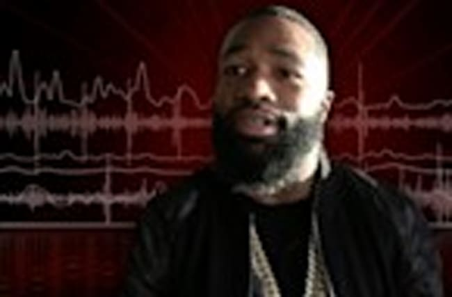 Adrien Broner Shooting 911 Calls -- Counting Bullets Is Hard