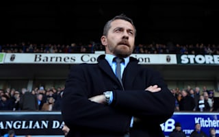 Jokanovic signs new Fulham deal