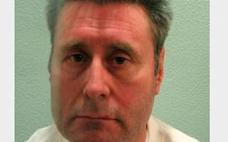 Police to challenge payout ruling for victims of cabbie rapist John Worboys