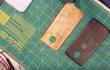 Este Moto Mod de carga inalámbrica para el Moto Z necesita tu dinero