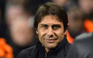 Conte seeks fresh Chelsea winning run