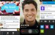 BBM da por fin la bienvenida a Canales y Voz en iOS y Android