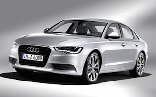 Audi confirms A6 will offer hybrid option