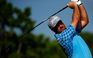McDowell ends barren run with OHL Classic victory