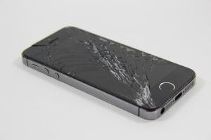 ¿Cada cuánto deberíamos cambiar de móvil o tablet realmente?