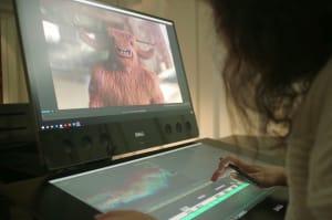 Dell deja ver un equipo con aires de Surface Studio