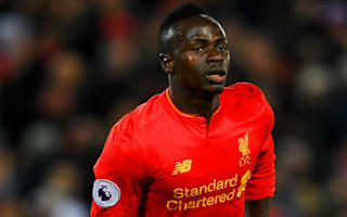 Agent denies rumours Mane nearly joined Tottenham