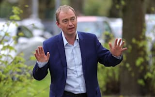 Lib Dems announce surge in membership since snap election called
