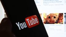 Guerra abierta: Google retira YouTube de los Echo Show y FireTV