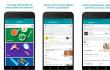Google tiene una nueva app con la que lo mismo pides comida a casa que contratas a un fontanero