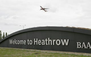 Airport bosses suggest lower charge