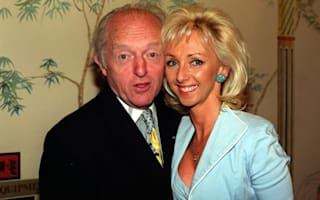 Paul Daniels left less than £500,000 when he died