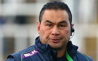 Connacht hand Ulster first loss, Ospreys rout Blues