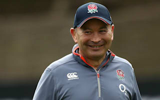 Can hungry England give 'Big Bad Wolf' Hansen a nasty surprise?