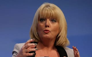 Give victims legal right to make court statement, urges Baroness Newlove