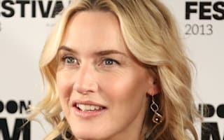 Kate Winslet's home for sale after planning dispute