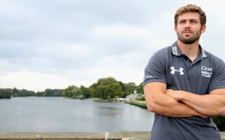 Halfpenny French insight 'invaluable' to Wales