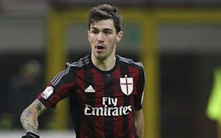 Milan: Romagnoli not for sale, despite Chelsea bid