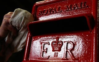 Are Royal Mail shares being sold 'too cheap'?