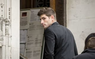 Law over rape victims could change after Ched Evans case - Attorney General