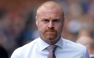 Dyche: True value out the window