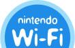 Nintendo acabará con los servicios multijugador en internet para Wii y DS el 20 de mayo